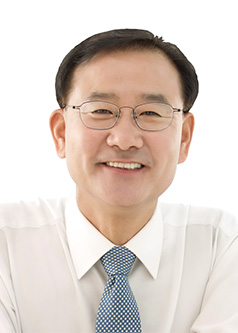 수성구의회 김희섭 의원