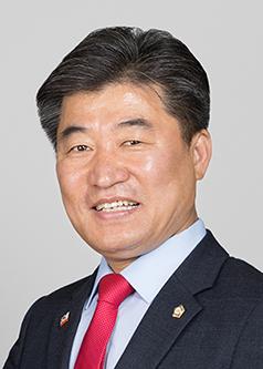 수성구의회 황기호 의원