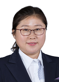 수성구의회 홍경임 의원