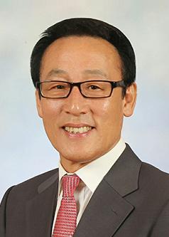 수성구의회 전영태 의원