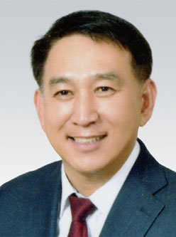 수성구의회 이성오 의원
