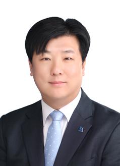 수성구의회 차현민 의원