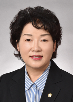 수성구의회 김종숙 의원