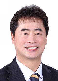 김재현 의원