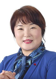 김영애 의원