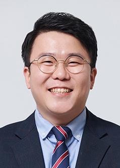 김태우 의원