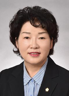 김종숙 의원