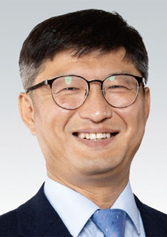 김두현 의원