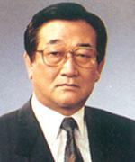 Jeong, Young-sik