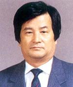 Lee, Jang-ki
