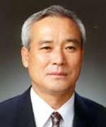 Kim, Jin-yu