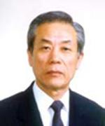 Jo, Yong-taek