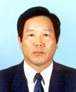 Choi, Kyu-hae