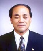 Yang, Chun-hak