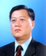 Yang, Munhwa