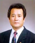 Bae, Chun-oh