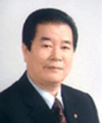 Han, Hae-dong