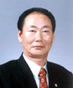 Kim, Wu-yeol