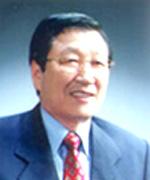 Hong, Hae-keun