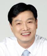 Yang, Ui-hwan