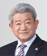 kim, Jinwan