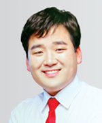 Kim, Sungyeon