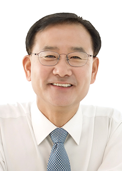Kim Hee Seop