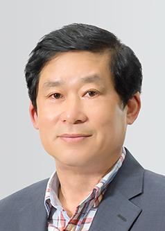 Choi Jin Tae