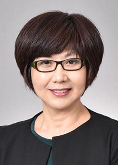 Hwang Hae Jin