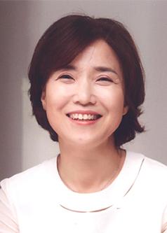 Youk Jeng Mi