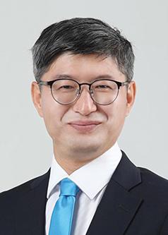 Kim Doo Hyun