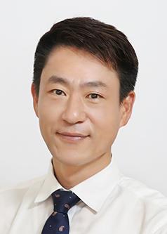 Park Jung Kwon