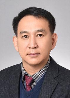 Lee Sung O